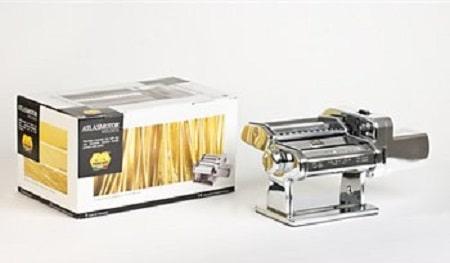 Machine à pâtes Marcato Atlas 220V