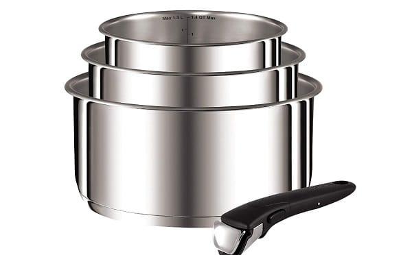 meilleure casserole-ingenio