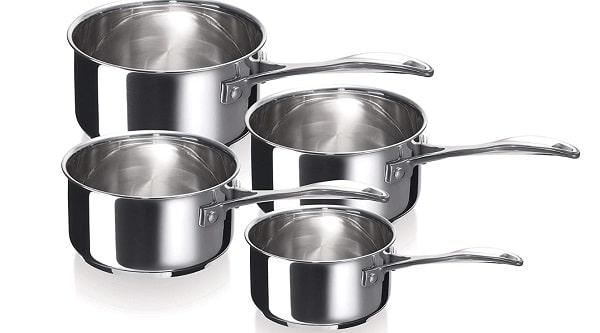 meilleure casserole beka