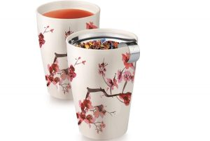 meilleure tasse à thé