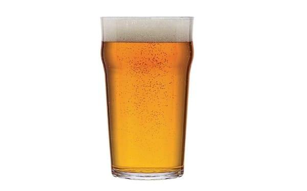 meilleure verre à bière