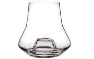 meilleur verre de whisky