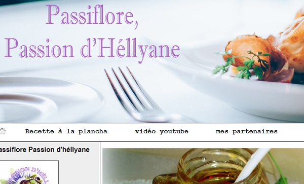 hellyane cuisine